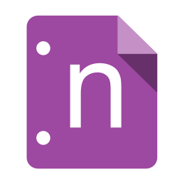 Other onenote icon