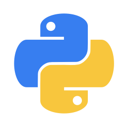 Other python icon