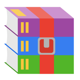 Other winrar icon