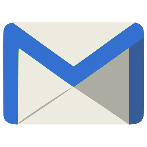 Communication-email-2 icon