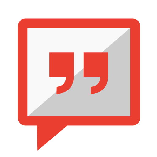 Communication messenger 2 icon