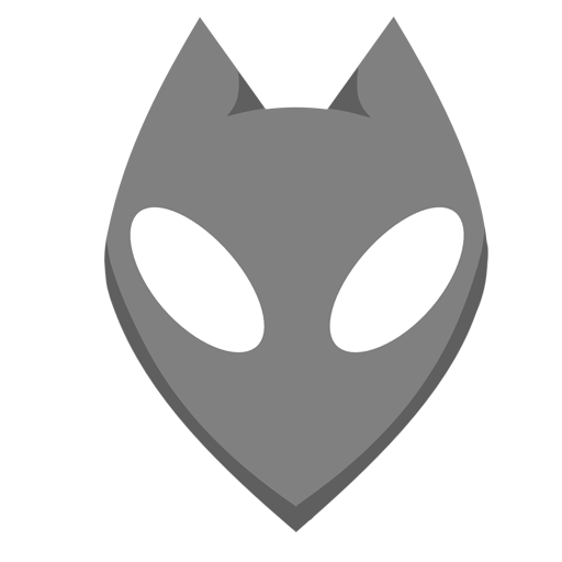 Media-foobar icon