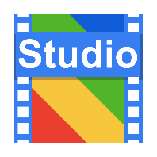 Media photofiltre icon