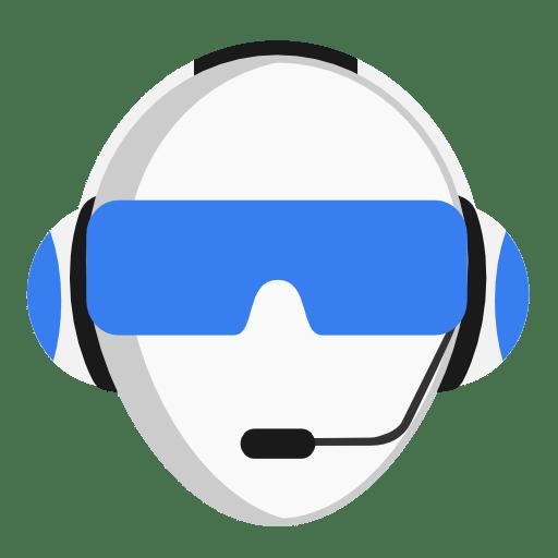Media-ventrilo icon