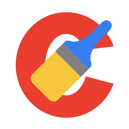 Other-CCleaner icon
