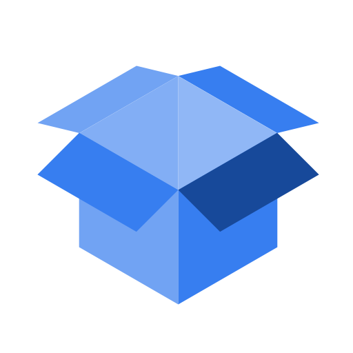 Other-dropbox icon