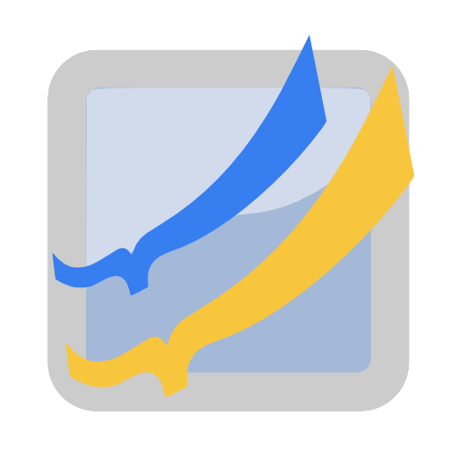 Other-foxit icon