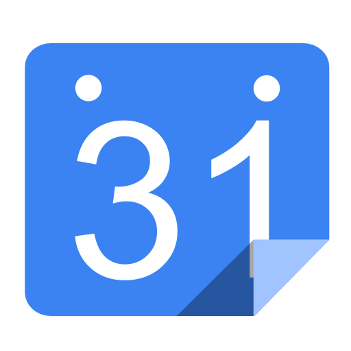 Calendar Icon Blue : Utilities calendar blue icon plex iconset cornmanthe rd