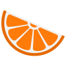 Media-clementine icon