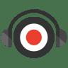 Media-mog icon