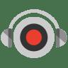 Media-mog-light icon