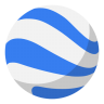 Other-google-earth icon