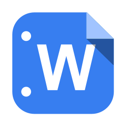 Other word icon