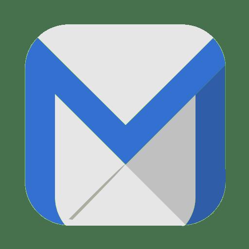 Communication-email-2 icon