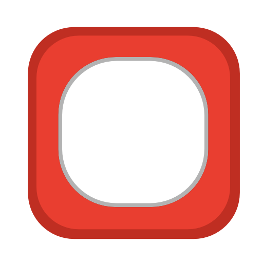 Internet opera icon