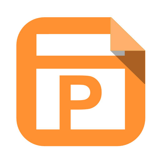 Other-powerpoint icon