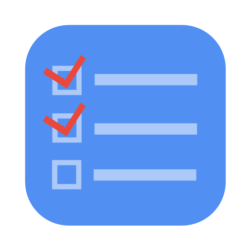 Utilities-tasks icon