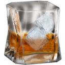 Cibi-glass-rocks icon
