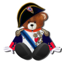 jf sebastian toy icon