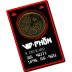 Vid-phon-card icon