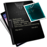 Roy-batty-file icon