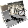 Antarctic-expedition-photos icon