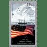 Stamp-hms-arkham icon