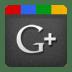 Google-plus-4 icon