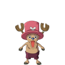Chopper icon