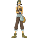 Usopp icon