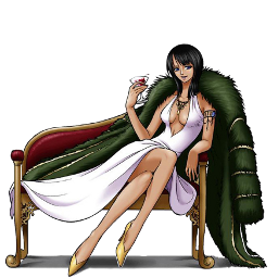 Nico soffa icon