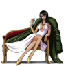 Nico-soffa icon