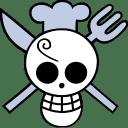Sanji icon