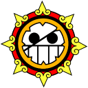 Vente-d-esclaves icon