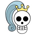 Vivi icon