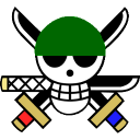 Zoro icon