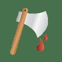 [تصویر: axe-icon.png]