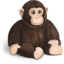 http://icons.iconarchive.com/icons/cuberto/toys/64/monkey-icon.png