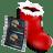 Lib Videos icon