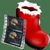 Lib-Videos icon