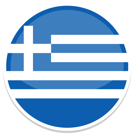 Greece icon