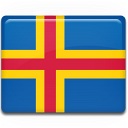 Aland-Islands icon