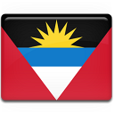 Antigua-and-Barbuda icon