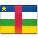 CentralAfricanRepublic icon