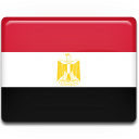 http://icons.iconarchive.com/icons/custom-icon-design/all-country-flag/128/Egypt-Flag-icon.png