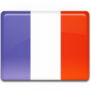 France Flag icon