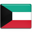 http://icons.iconarchive.com/icons/custom-icon-design/all-country-flag/128/Kuwait-Flag-icon.png