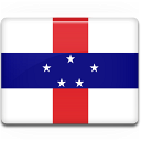 Netherlands-Antilles icon