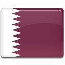 http://icons.iconarchive.com/icons/custom-icon-design/all-country-flag/128/Qatar-Flag-icon.png