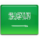 http://icons.iconarchive.com/icons/custom-icon-design/all-country-flag/128/Saudi-Arabia-Flag-icon.png